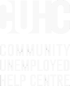 Community Unemployed Help Centre