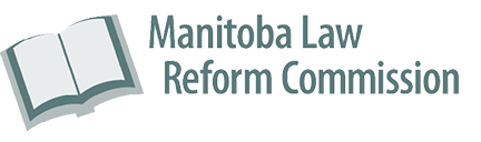 Manitoba Law Reform Commission