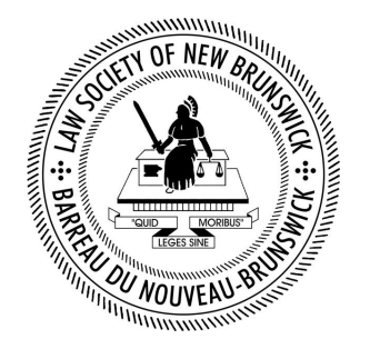 Law Society of New Brunswick