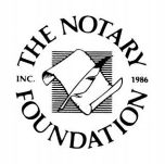 The Notary Foundation of BC